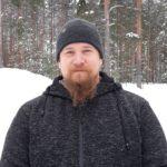 Veli-Pekka Haataja