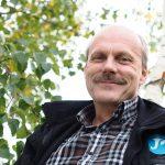 Pekka Lyytikäinen