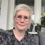 Jenni Rytkönen